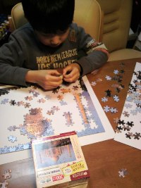 H220423パズル(200)