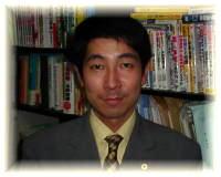 和多田先生