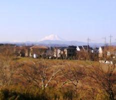 H230120富士山