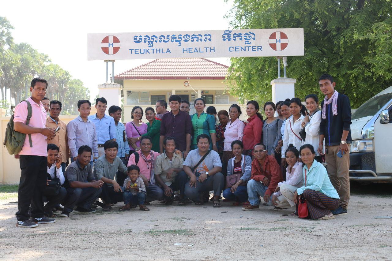 カンボジア2018.0705_6