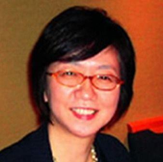 李節子顔写真