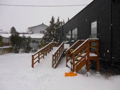 s0209大雪