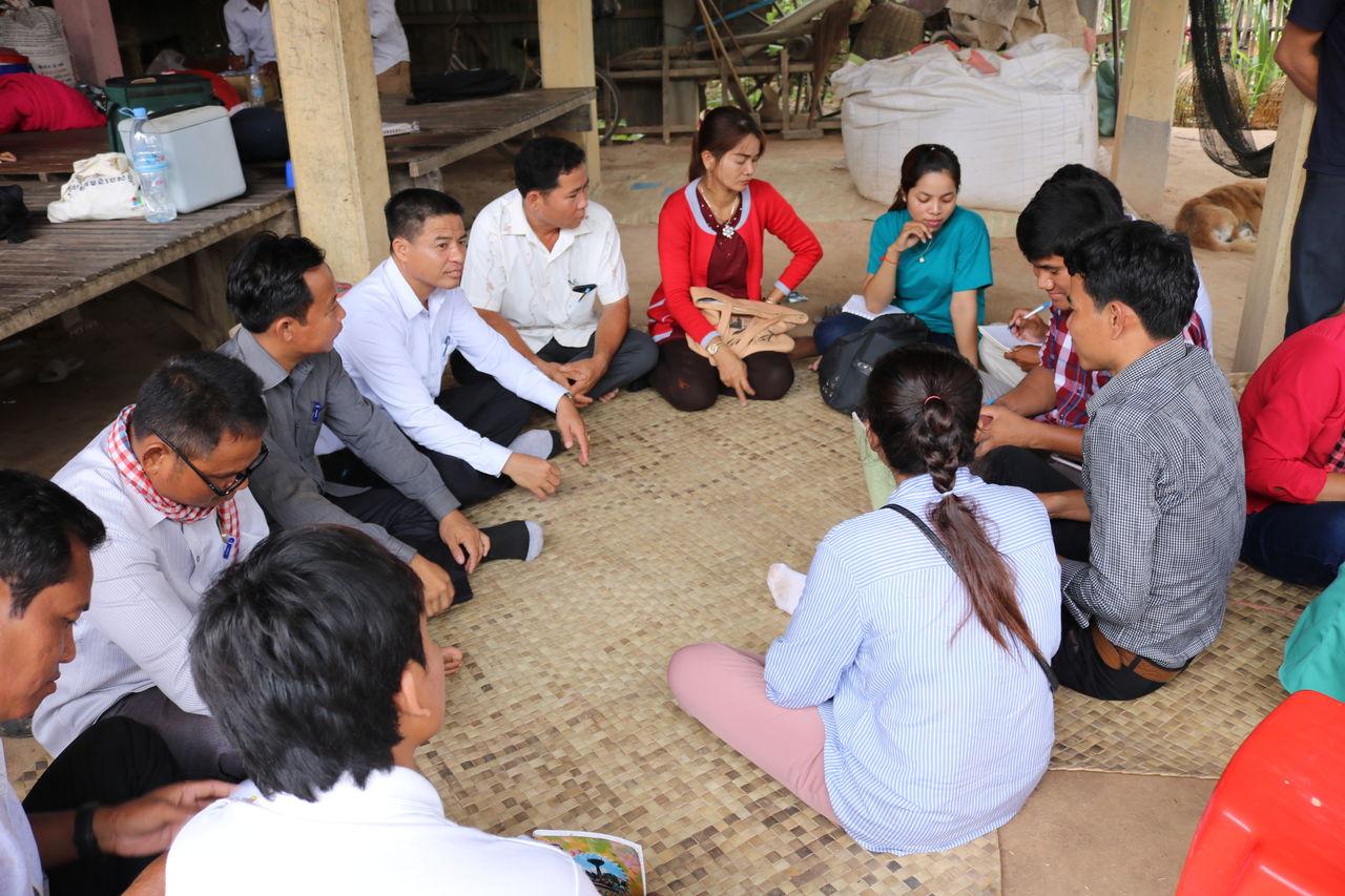 カンボジア2018.0705_2
