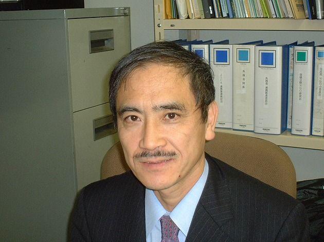 本田さん写真1