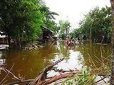 s-Banteay+village