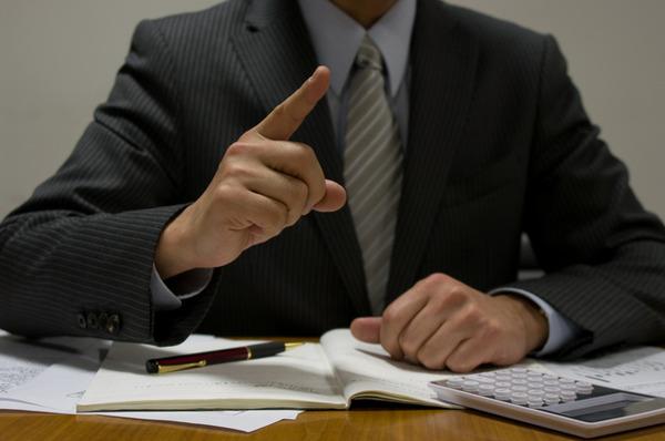 米国会計業界の「信頼できるアドバイザー」が対応する消費者詐欺とは