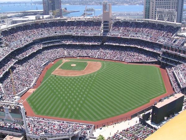 baseball-287477_640