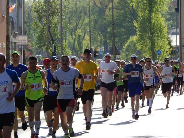 marathon-341299_1280