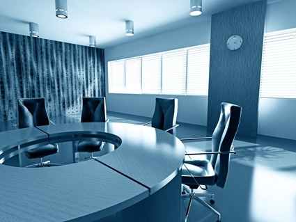 modern_and_stylish_meeting_room_picture_2_167592
