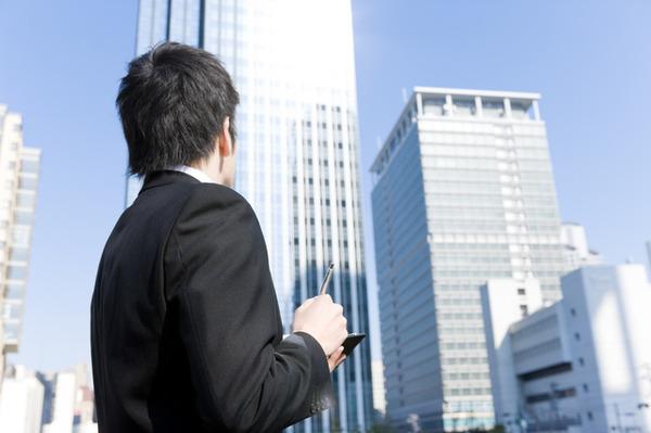 ≪財務コンサル業界≫ ブティック型のコンサルって何?
