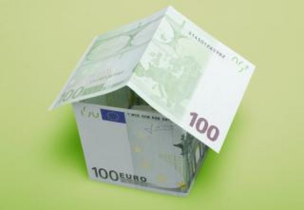 money-house---currency_19-122225