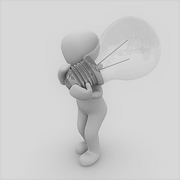 idea-1014016_960_720
