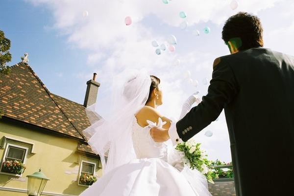 20140812カイケイネット【コラム】婚活に苦戦する会計人向けの戦略