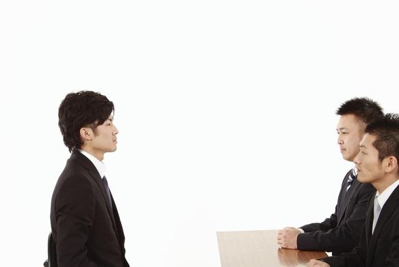 法務の転職 ~大手企業への転職成功の道~