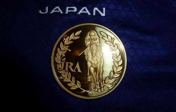 五輪の金メダルは、どんどん重く...