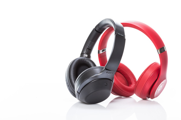 headphone0302IMGL4463_TP_V