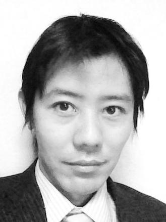 経営コンサルタント・中小企業診断士-杉野洋一