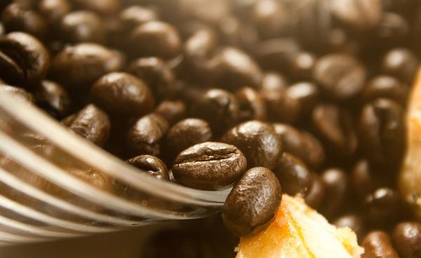 coffee-390699_1280