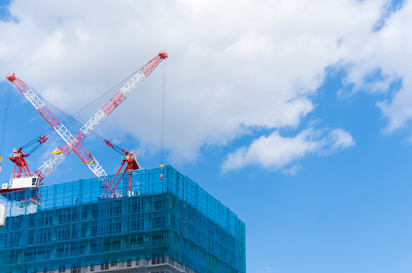 施工不良のマンション費用は特損? 特別損失についてのおさらい