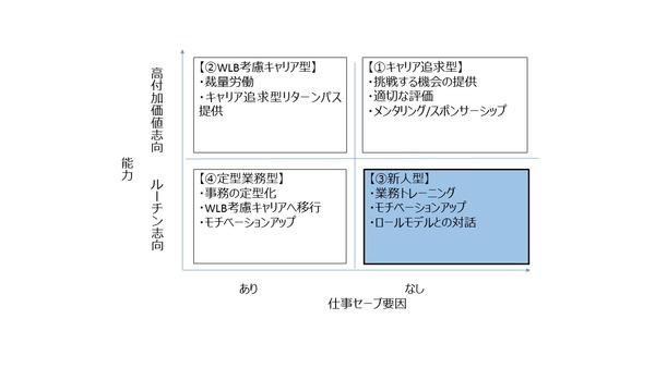 SCOL11_1
