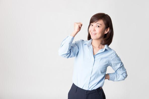 女性会計士のキャリア