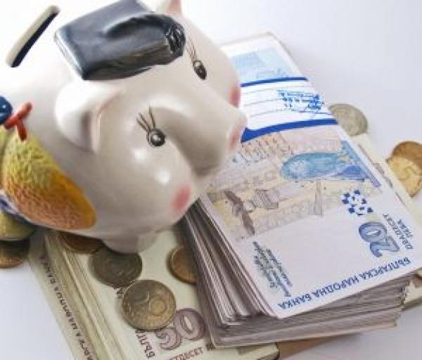 piggy-bank-4_21102934