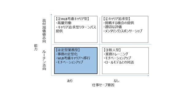 SCOL10_1