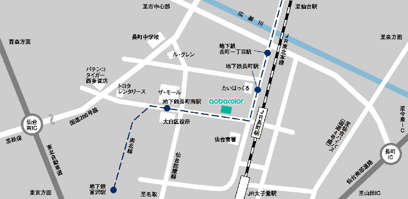 アオバ_地図2