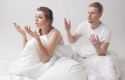 実は女性の4人に3人が悩む性交痛、どんな原因があるの? 産婦人科医による解説