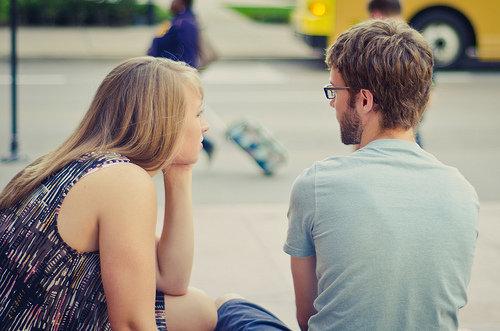 低収入夫婦がよく「愛さえあれば」とか言い訳してるじゃんさ