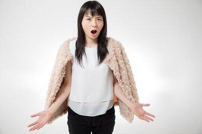 【衝撃】日本は女性を「飯炊き女」と思ってるwwwwww
