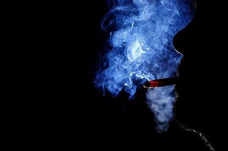 【たばこ】東京都受動喫煙防止条例(仮称)の基本的な考え方についてご意見を募集します