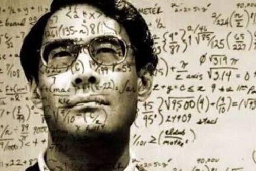 京大・望月教授、現代数学の難問「ABC予想」を証明、8年越しで専門誌に