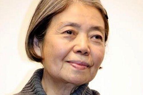 【訃報】女優の樹木希林さん死去 75歳