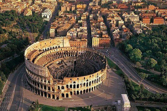 2000年前のローマの靴wwwwwwwwwwww