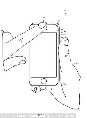 【注意】感情を読み取る機能を追加する特許をAppleが取得!?Siriに感情読み取られるぞ!