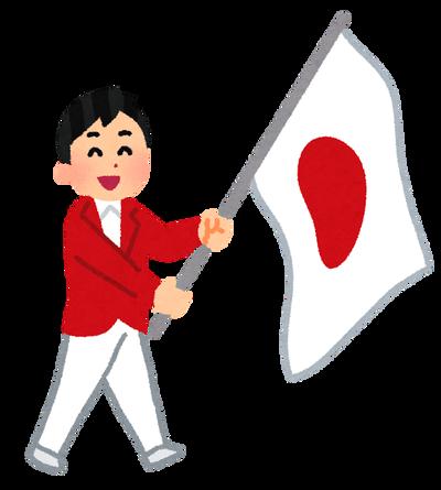 【超朗報】IOC「東京五輪は『確実に開催』される」