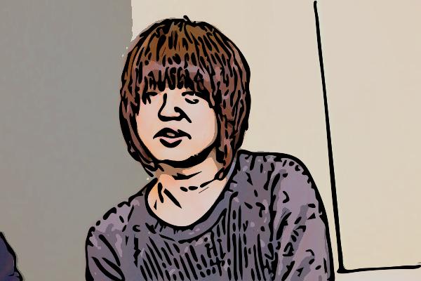 KANA-BOONの新曲「まっさら」が飯田祐馬の失踪を予見していた?とネットがざわつく事態に。
