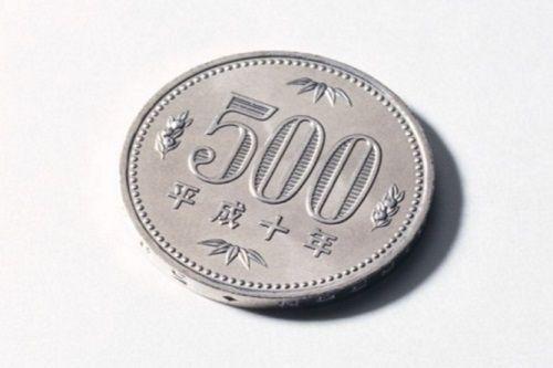 500円玉貯金が結構溜まったから今から開封するでー!