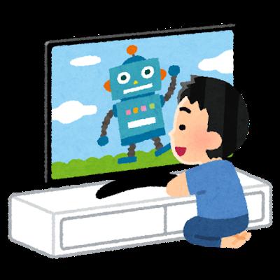 ソニー、アニメ事業を世界展開!!!!