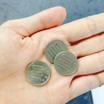 【悲報】現在川崎で所持金300円のホームレスギリギリ状態ですwwwwwwwwwwwwwwwww