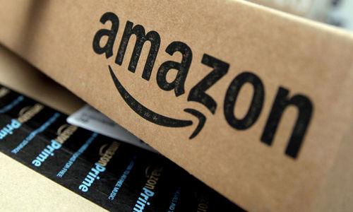 Amazonの年収の中央値は300万円、Facebook2600万円、Twitter1700万円wwwwwwwwwwwwwww