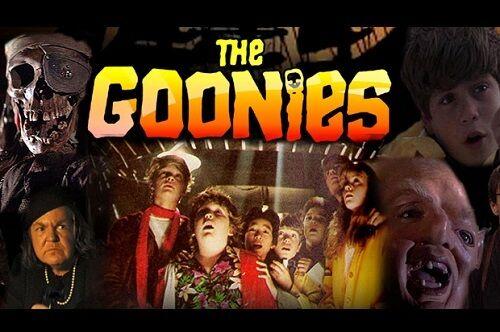 映画『グーニーズ』公開から36年、あの子役たちは今