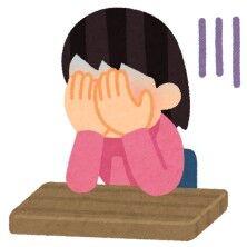 【悲報】林真須美死刑囚の娘が子供を道連れに飛び降り自殺