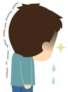 【悲報】飯塚幸三事件遺族「鬼になるしか無い」