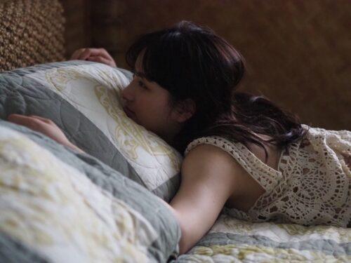 【悲報】NGT中井りかさん、須藤凜々花すら乗り超えられない