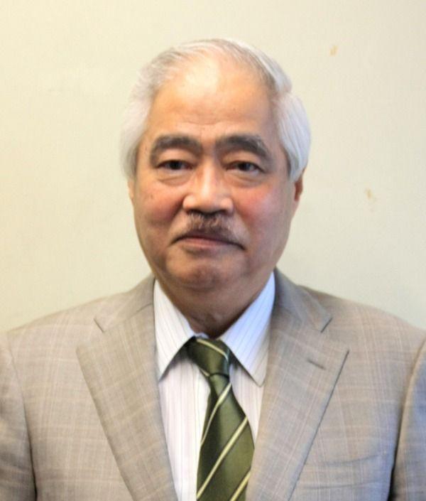 【訃報】毎日新聞社特別編集委員 岸井成格さん死去 73歳 「サンデーモーニング」コメンテーター