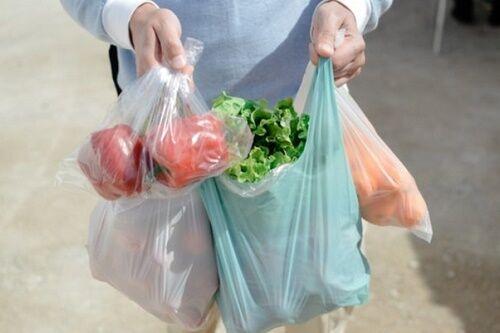 グリーンピース城野氏「30年前は使い捨てのプラスチック包装などなかった」