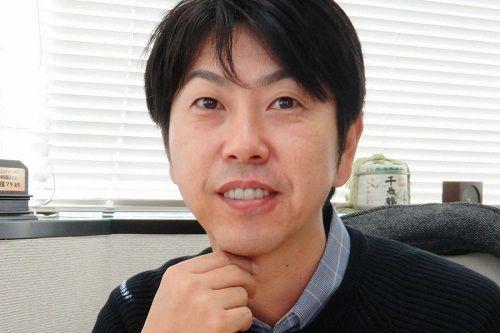 元猿岩石・森脇和成、「電波少年」同窓会に出席、集まったのは3人www