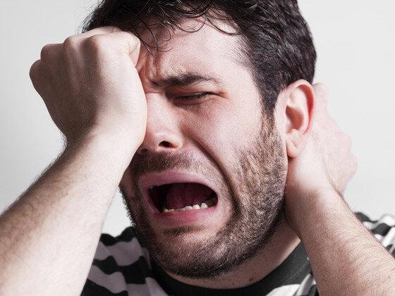 BCG注射(ハンコ注射)を知らない世代がハンコ注射の写真を見てビビる「こんな恐ろしいもの注射してたのか」